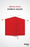 download ebook kırmızı kazak pdf epub