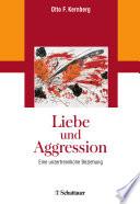 Liebe und Aggression