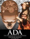 Ada, the Enchantress of Numbers Book