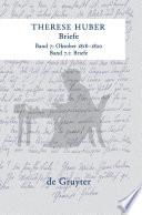 Oktober 1818 - 1820