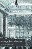 Free Public Libraries
