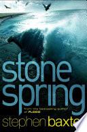Stone Spring