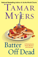 Batter Off Dead Her Prodigious Appetite Collapses After