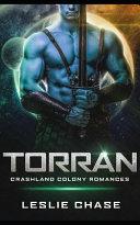 Torran Book PDF