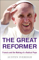 The Great Reformer Book