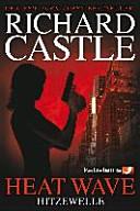 Castle 1   Hardcover