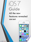 download ebook ios 7 guide - tips, tricks and all the secret features exposed for your iphone and ipod touch pdf epub