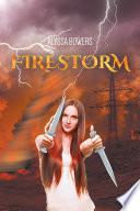 download ebook firestorm pdf epub