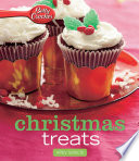 Betty Crocker Christmas Treats Hmh Selects