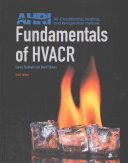 Fundamentals of Hvacr with Myhvaclab with Pearson Etext    Access Card Package