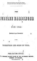 The Jubilee Harbinger for