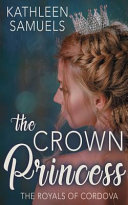 The Crown Princess Book PDF