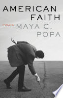 American Faith: Poems