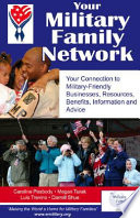 Your Military Family Network
