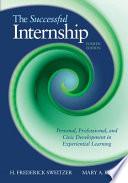 The Successful Internship