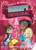 The Creepy Cathedral Book PDF