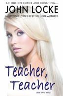 Teacher  Teacher  a Dani Ripper Novel
