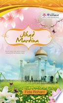 Jihad Mardina Datin Marisa Tanpa Kasih Sayang