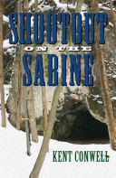 Shootout on the Sabine