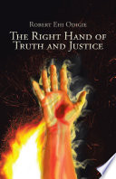 Book The Right Hand of Truth and Justice