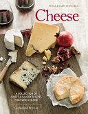 Cheese  Williams Sonoma