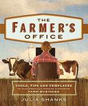 The Farmer s Office