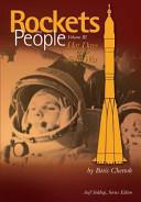 Rockets And People Volume Iii