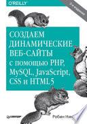 Php Mysql Javascript Css Html5 5