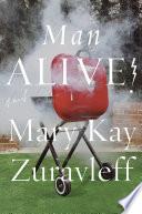 Man Alive  Book PDF