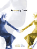 Ebook Envisioning Dance on Film and Video Epub Judith Mitoma,Elizabeth Zimmer,Dale Ann Stieber Apps Read Mobile