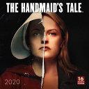 The Handmaid?s Tale 2020 Calendar
