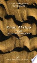 Kitab Al-Hija
