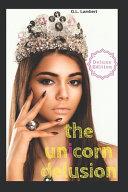 The Unicorn Delusion