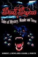 Dark Dorset Tales of Mystery  Wonder and Terror