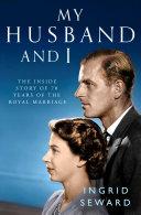 download ebook my husband and i pdf epub