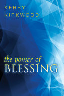 download ebook the power of blessing pdf epub