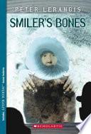 Smiler's Bones