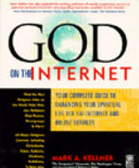 God on the Internet Book PDF