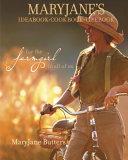 MaryJane s Ideabook  Cookbook  Lifebook