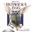 Hunwick S Egg