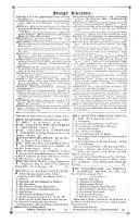 download ebook the publishers\' circular pdf epub