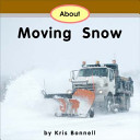 About Moving Snow