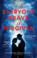 download ebook everyone brave is forgiven pdf epub
