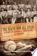 Death Row All Stars