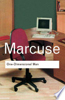 One Dimensional Man