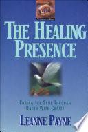 The Healing Presence