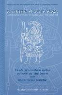 A Viking Slave s Saga