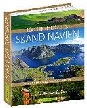 100 Highlights Skandinavien