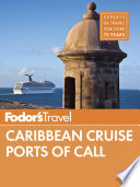 Fodor s Caribbean Cruise Ports of Call