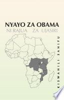 Nyayo Za Obama